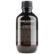 Grown Alchemist Balancing Toner 200 ml