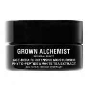 Grown Alchemist Age Repair+ Intensive Moisturizer 40 ml