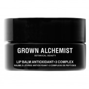Grown Alchemist Lip Balm 15 ml