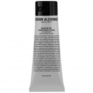 Grown Alchemist Shaving Gel 75 ml