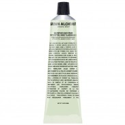 Grown Alchemist Age Repair Hand Cream 40 ml