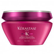 Kérastase Réflection Chromatique Masque kräftiges Haar 200 ml