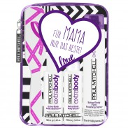 Paul Mitchell Mama The Best Set Extrabody