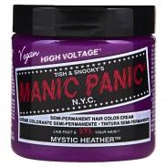 Manic Panic HVC Mystic Heather 118 ml