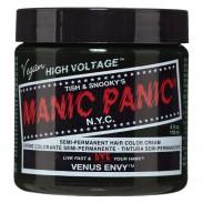 Manic Panic HVC Venus Envy 118 ml