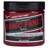 Manic Panic HVC Wildfire 118 ml