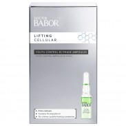 BABOR Doctor BC Youth Control Bi-Phase Ampoules 7 x 1 ml