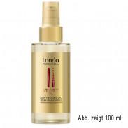 Londa Velvet Oil Leichtes Haaröl 30 ml