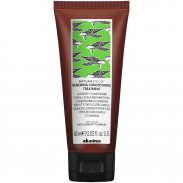 Davines Natural Tech Renewing Conditioner Treatment 60 ml