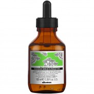 Davines Natural Tech Renewing Serum Superactive 100 ml
