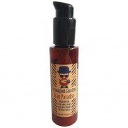 Barba Italiana Gran Paradiso Aftershave Balm 100ml