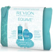 Revlon Equave Reiseset