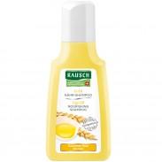 Rausch Ei-Öl Nähr Shampoo 40 ml