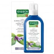 Rausch Salbei Silberglanz Haar-Tonic 200 ml