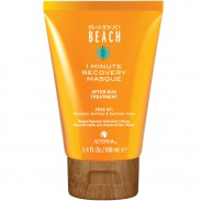 Alterna Bamboo Beach 1-Minute Recovery Masque 100 ml
