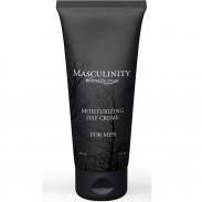 Beauté Pacifique Masculinity Moisturizing Day Creme 50 ml