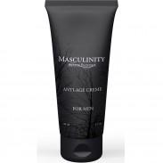Beauté Pacifique Masculinity Anti-Age Creme 50 ml
