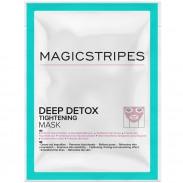 Magicstripes Deep Detox Tightening Mask Sachet