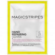 Magicstripes Hand Reparing Gloves Single Sachet