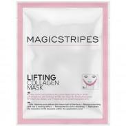 Magicstripes Lifting Collagen Mask Sachet