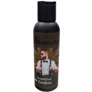Knight Men Care Beard Wash 100 ml