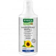 Rausch Haarspray Flexible Non-Aerosol Refill 400 ml