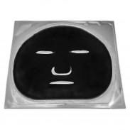 KLAPP X-TREME Regulating Black Mask 1 Stk
