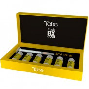Tahe Magic BX Gold Kit 6 x 10 ml
