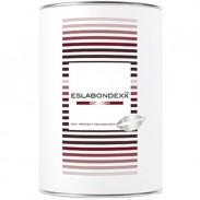 Eslabondexx Bleach 500 g