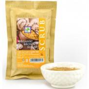 Tanamera Organic brauner Zucker Körperpeeling 100 g