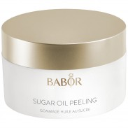 BABOR Cleansing Sugar Oil Peeling 50 ml