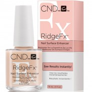 CND RidgeFX Essentials 15 ml