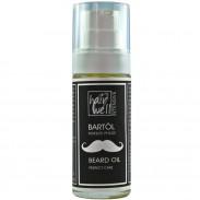 Hairwell Bartöl 30 ml
