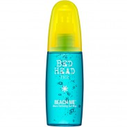 Tigi Bed Head Beach Me 100 ml