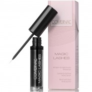 Combinal Magic Lashes 4 ml
