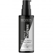 Revlon Style Masters  Double or Nothing Endless Control 150 ml