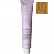 milk_shake  Creative Conditioning Permanent Colour 7 Natural medium blond 100 ml