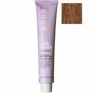 milk_shake Creative Conditioning Permanent Colour 6.0 More Natural dark blond 100 ml