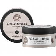 Maria Nila Colour Refresh Cacao Intense 100 ml