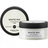 Maria Nila Colour Refresh White Mix 100 ml