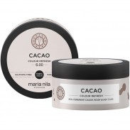 Maria Nila Colour Refresh Cacao 100 ml