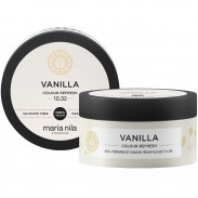 Maria Nila Colour Refresh Vanilla 100 ml