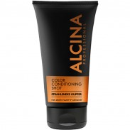 Alcina Color Conditioning Shot Kupfer 150 ml