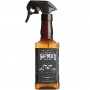 Efalock Orginal Professional Barbers 500 ml