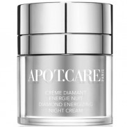 APOT.Care Diamond Energy Night Cream 50 ml