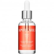 APOT.Care Serum Super C+E 30 ml