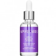 APOT.Care Serum Midnight In Paris 30 ml