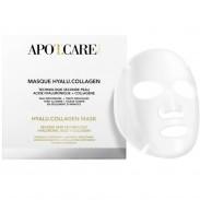 APOT.Care Hyalu.Collagen Mask 1 Stk.