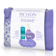Revlon Equave Blonde Travel Kit