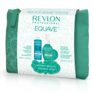 Revlon Equave Volume Travel Kit